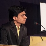 Nirav Upadhyay