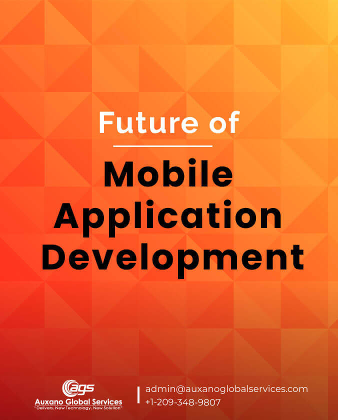 Future-of-Mobile-App-Development-Front-Banner