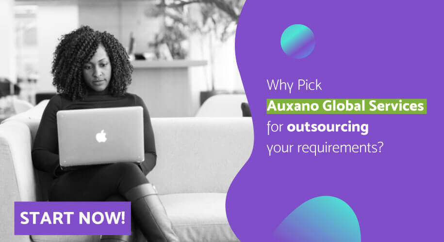 Why-pick-Auxano-Global-Services-for-outsourcing-your-requirements