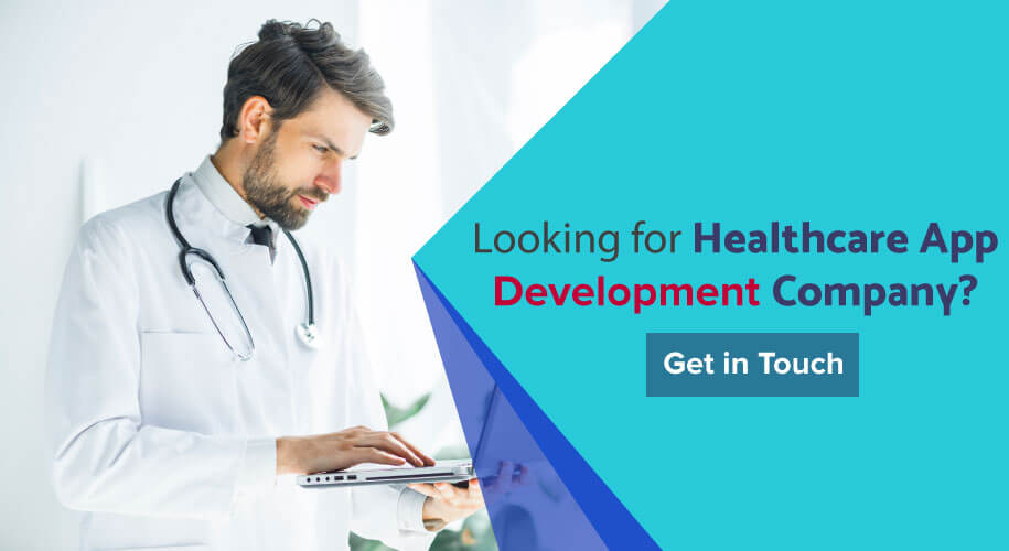Healthcare-App-Development-Company