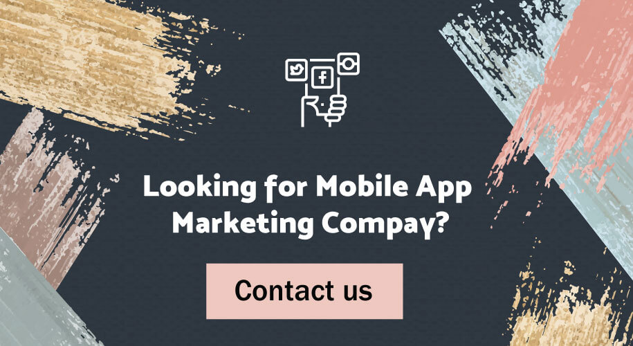 Mobile-App-Marketing-Company