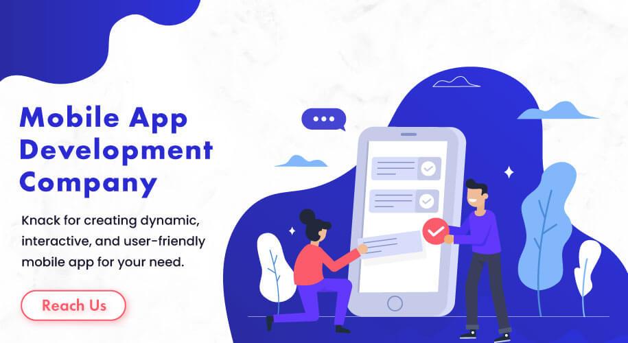 Auxano Global Services - Mobile App Development Company