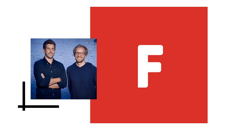 Five-Agency