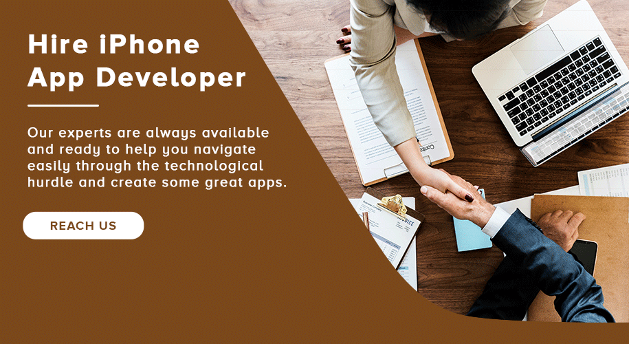 Hire-iPhone-Developer-from-Best-Company