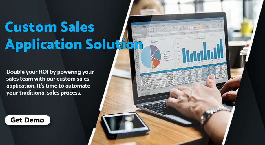 sales-app-solution-auxano-global-services