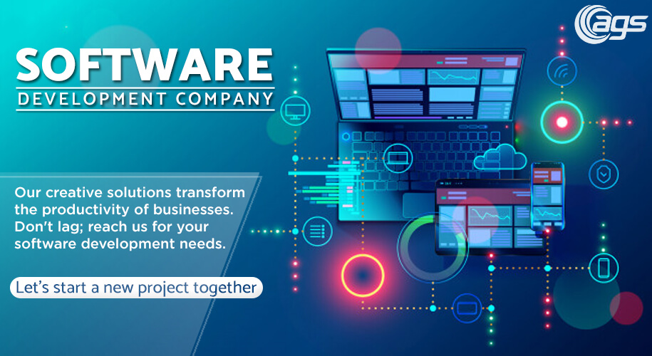 Auxano Global services -Top-software-development-company