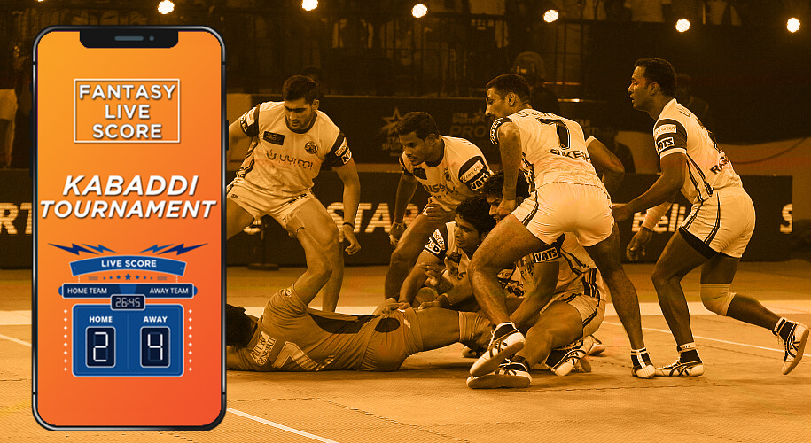 kabaddi-score-with-mobile-screen