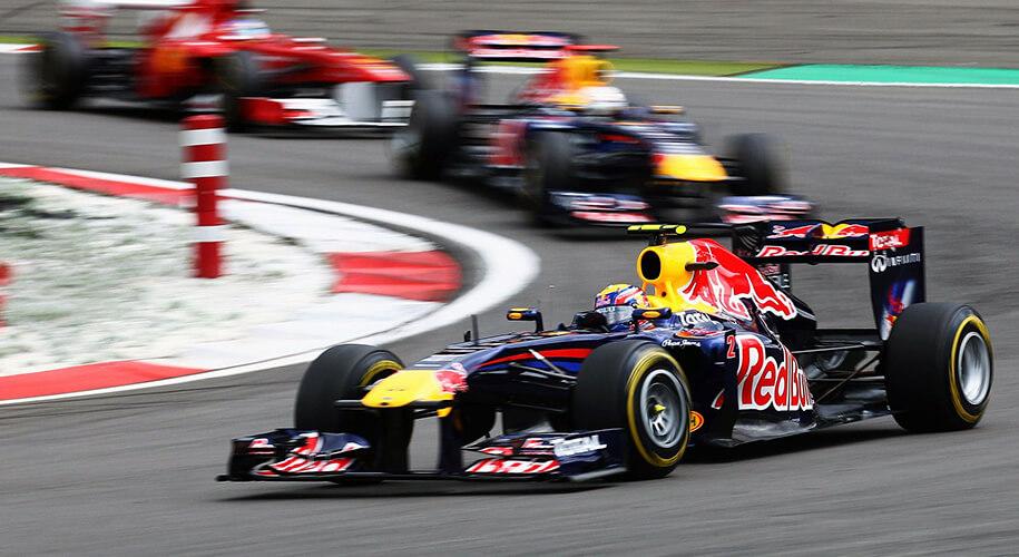 racing-mid-image