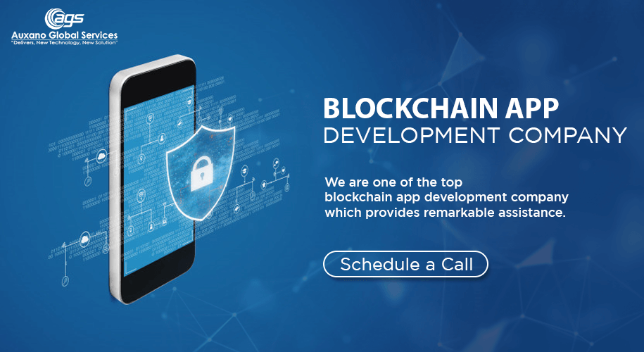 Blockchain: Changing the way you do everything