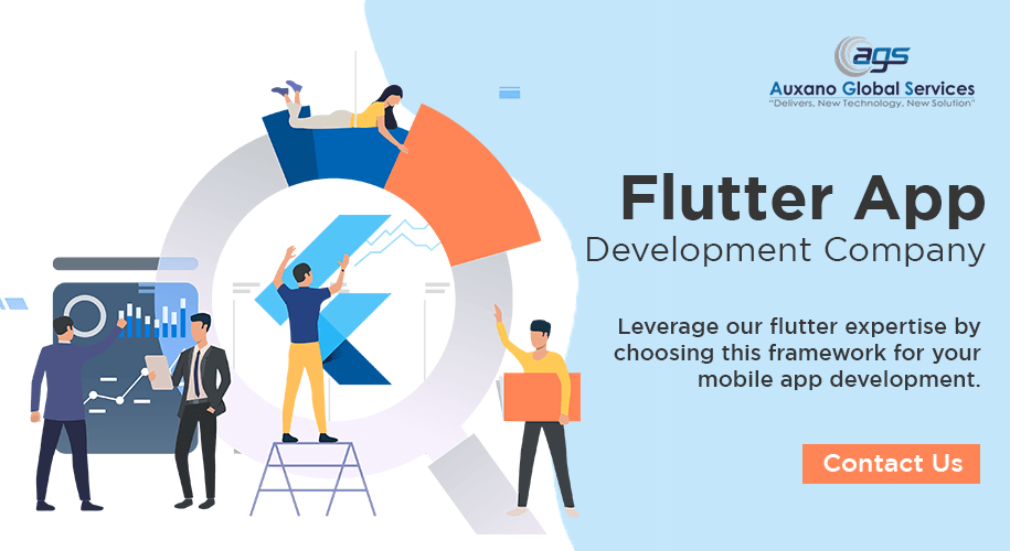 Why flutter 1.12 is the latest talk of the town?
