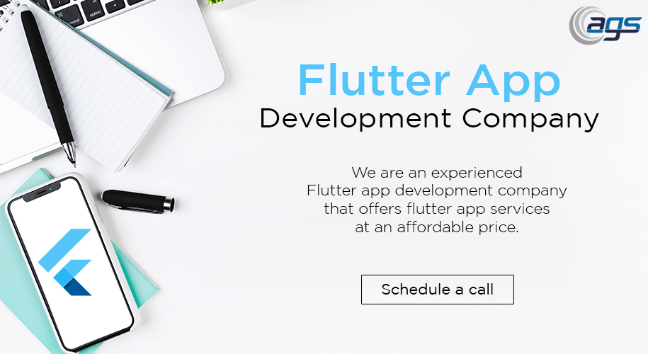 Flutter from Android and IOS to Multi-Platform