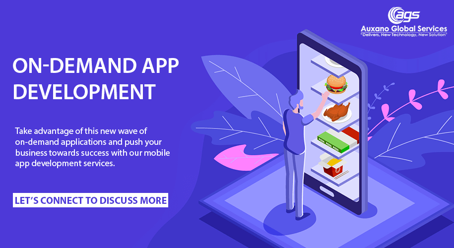 Which is the best food delivery app Swiggy - Zomato - UberEats.