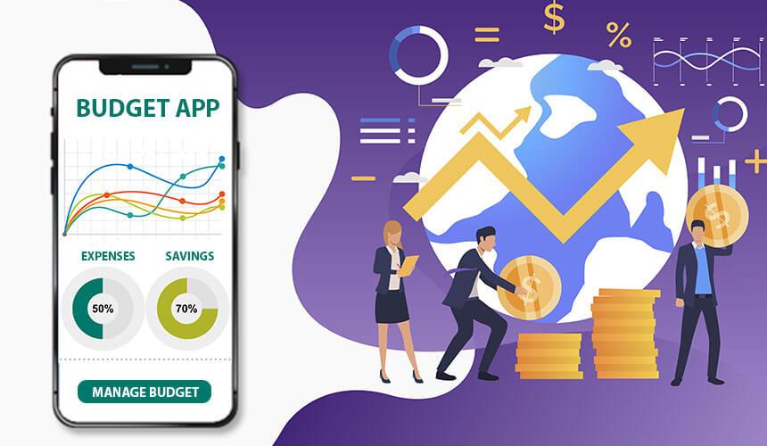 Budget-App
