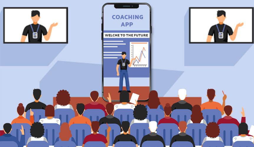 Coaching-App
