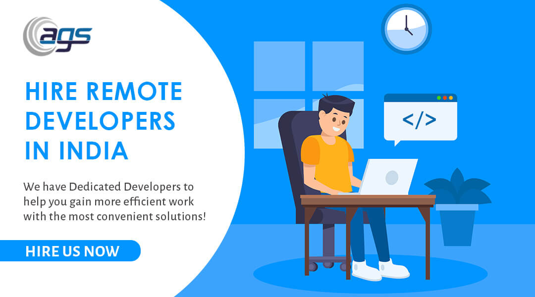 How To Hire Remote Developers in India