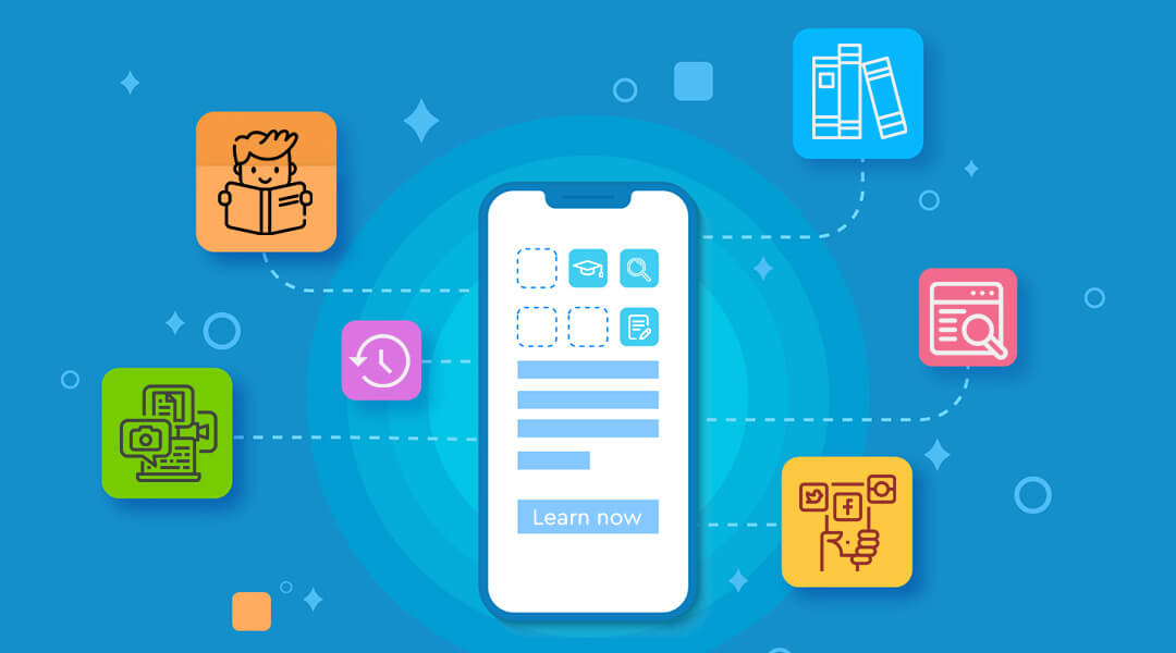 Must-Have Features To Create Successful e-Learning App