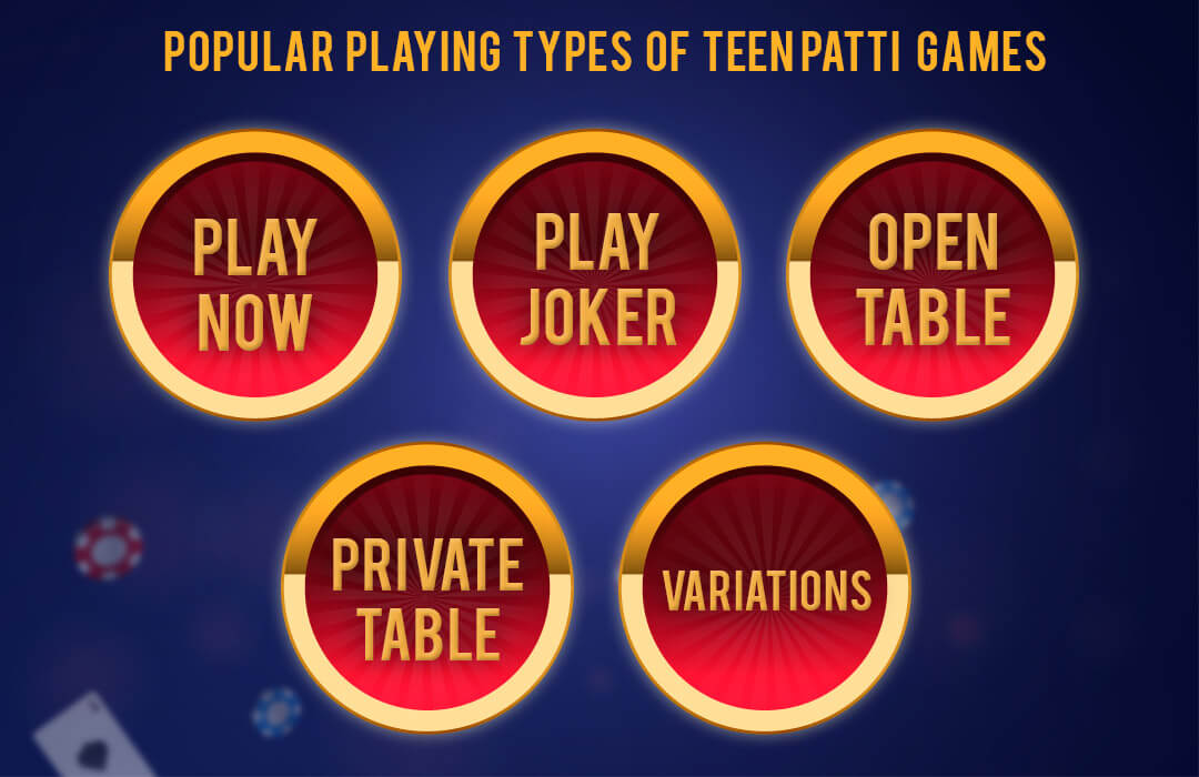 Teen Patti Game Development Company | Teen Patti Game Developers for Hire