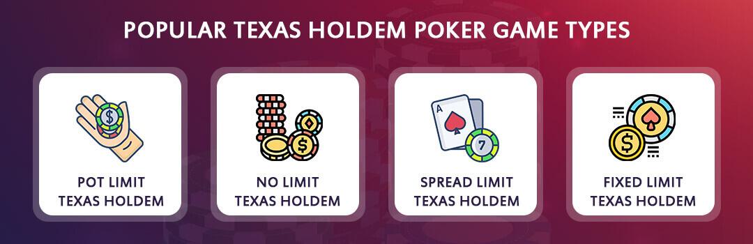 Top Texas Holdem Poker Game Development Company