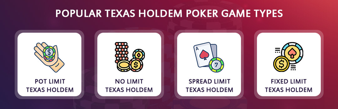 Top Texas Holdem Poker Game Development Company