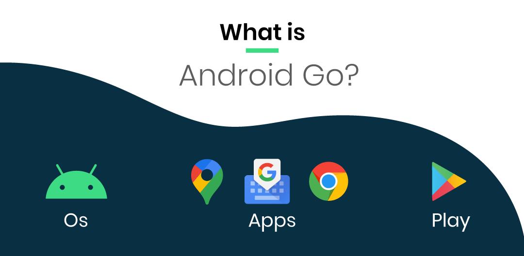 Android Go App Development