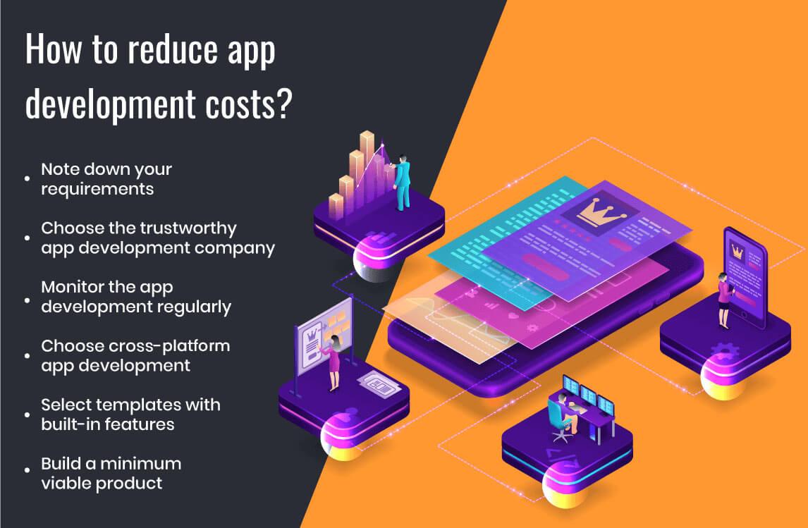 Hybrid vs Native Mobile App