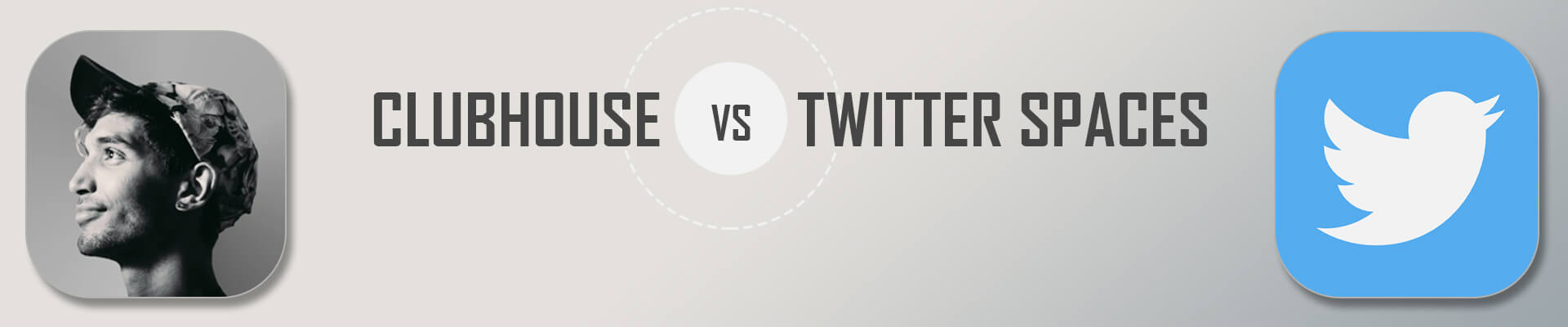 Twitter Announces Clubhouse Competitor Named Spaces