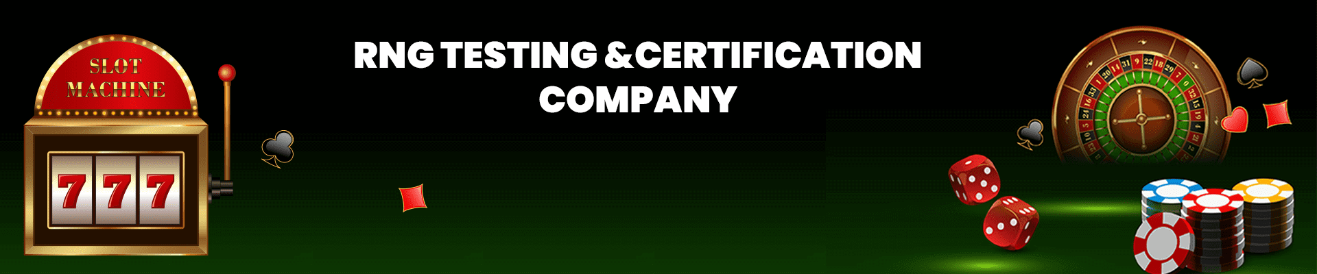 Top RNG Testing & Certification Company   Best RNG Testing & Certification Services (2021)