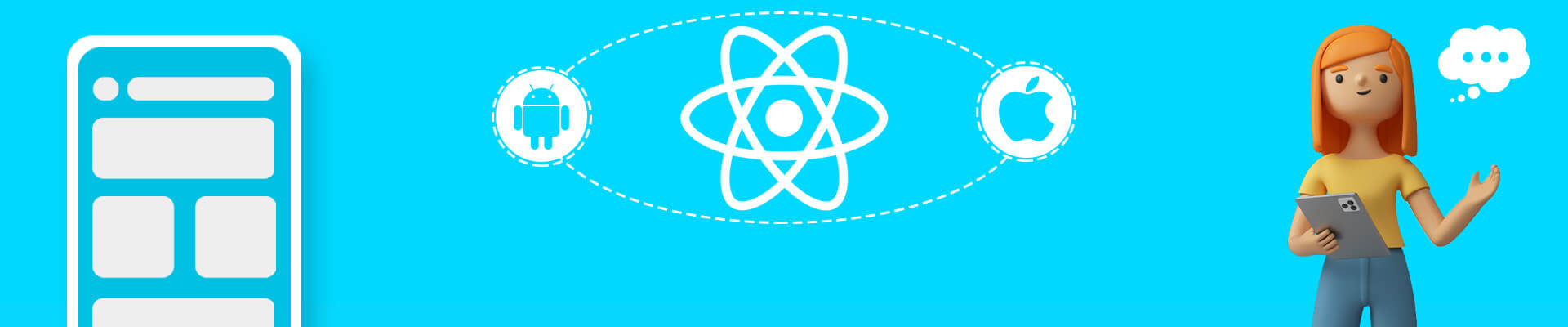 Top 7 Common Mistakes to Avoid When Developing React Native Apps in 2021
