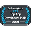 Business-of-app