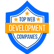 Top-web-app-development-companies