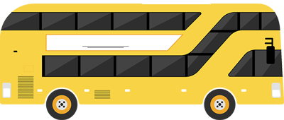 animated-bus