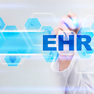 type-of-app-ehr-emr-software